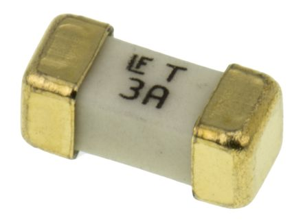 0452003 mrl littelfuse 3a t surface mount fuse 125 v ac dc littelfuse 3a t surface mount fuse 125 v ac dc