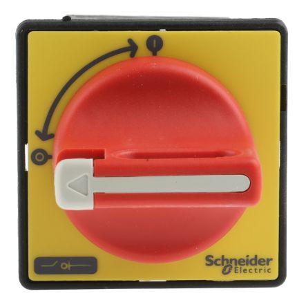Sectionneur porte fusible tripolaire schneider blog sur les voitures - Sectionneur porte fusible telemecanique ...