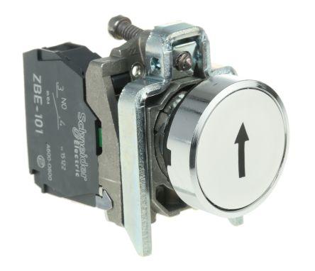 Schneider exxact timer manual