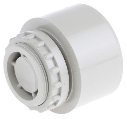 werma 90db 面板安装 连续音调 内部驱动 压电蜂鸣器 11806815