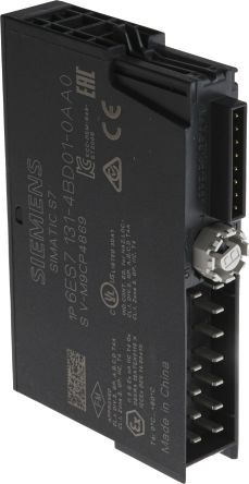 F6623167 02 6es7131 4bd01 0aa0 siemens simatic et 200s plc i o module 4 x i 6es7131-4bd01-0aa0 wiring diagram at panicattacktreatment.co