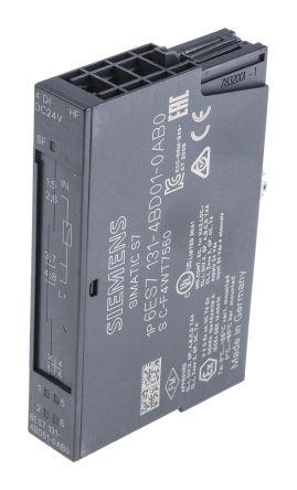 F6623498 01 6es7131 4bd01 0ab0 siemens simatic et 200s plc i o module 4 6es7131-4bd01-0aa0 wiring diagram at panicattacktreatment.co