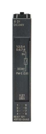 F6623577 01 6es7131 4bf00 0aa0 siemens simatic et 200s plc i o module 8 6es7132-4bf00-0aa0 wiring diagram at bayanpartner.co
