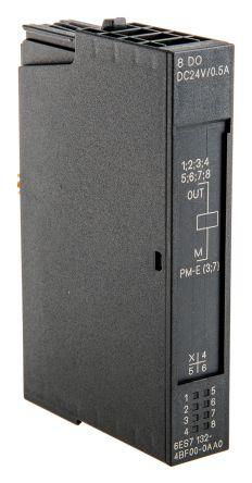 F6623592 01 6es7132 4bf00 0aa0 siemens simatic et 200s plc i o module 8 x i 6es7132-4bf00-0aa0 wiring diagram at bayanpartner.co
