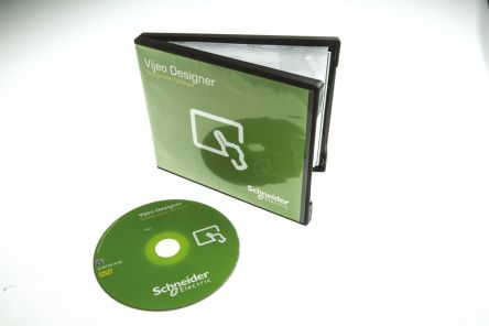 Schneider Electric Driver Pack V2 5 (For Unity Pro)