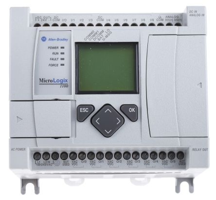 F6987776 01 1762 if4 allen bradley, diverse micrologix series plc i o module 1762 if4 wiring diagram at n-0.co