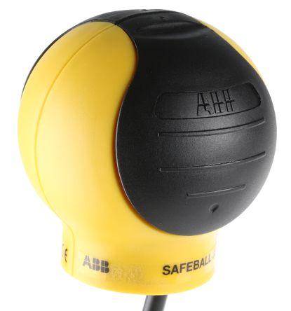Abb safeball