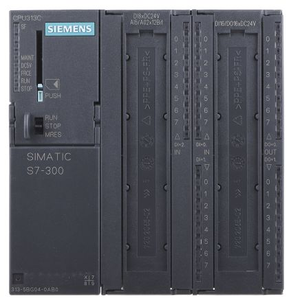 F7466520 01 6es7313 5bg04 0ab0 siemens s7 300 plc cpu, 28 (24 digital, 4 313-5bg04-0ab0 wiring diagram at pacquiaovsvargaslive.co