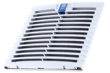Sk 3240 060 Fan Filter Exhaust 255 X 255mm Rittal