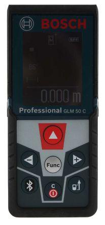 Bosch afstandsmåler glm 50