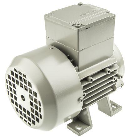 1la7 060 4ab10 siemens 1la7 reversible induction ac for 3 phase 4 pole ac induction motor