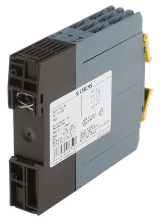 F7845780 03 safety relays with relay enabling circuits industrial controls on  at aneh.co