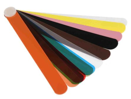 Rs Pro S 248 Gerblade Begge 13 Blade Plast 0 001 0 03