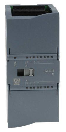 F7877970 01 6es7231 4hf32 0xb0 siemens sm 1231 plc i o module 24 v dc, 100 x siemens sm 1231 wiring diagram at readyjetset.co