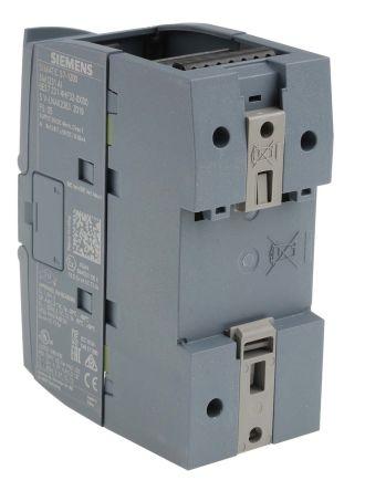 F7877970 03 6es7231 4hf32 0xb0 siemens sm 1231 plc i o module 24 v dc, 100 x siemens sm 1231 wiring diagram at readyjetset.co