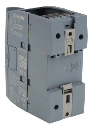 F7877970 03 6es7231 4hf32 0xb0 siemens sm 1231 plc i o module 24 v dc, 100 x sm 1231 wiring diagram at fashall.co