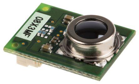 D6t 44l 06 Omron D6t 44l 06 Proximity Sensor Thermal