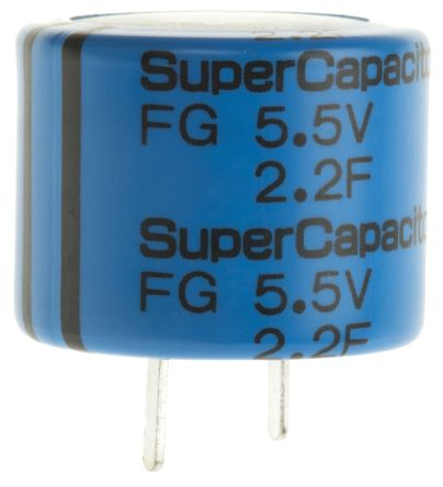 Suntan Ts23002h102j4b000r 1nf  c2 b15 500v Silver Mica Capacitor Rapid Online Rapid Electronics Ltd likewise Inverter 100w 12vdc To 220v By Ic 4047 Irf540 likewise Read A Capacitor together with 2020000876 in addition Easy Fm Tracking Transmitter. on what is capacitor tolerance