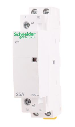 Schneider electric ict 25a