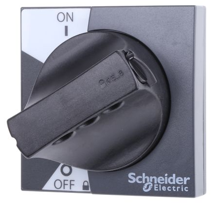 A9a27005 Schneider Electric Rotary Handle Acti 9 For Use