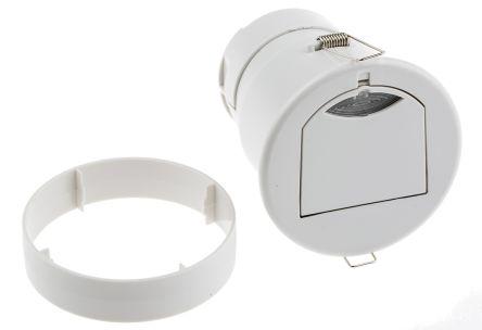Mikrobølgedetektor