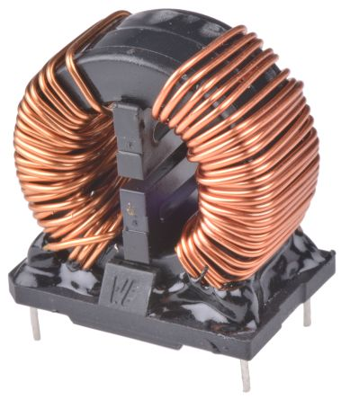 Large Dc Motors Applications Large Wiring Diagram And