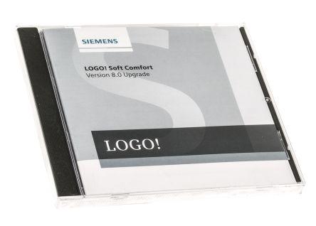6ed1058 0ca08 0ye1 siemens plc programming software v8. Black Bedroom Furniture Sets. Home Design Ideas