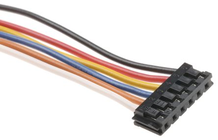 F8293528 01 4835710 1 sanyo denki unipolar bipolar, unipolar cable harness cable harness at aneh.co