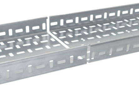 Srfl 150 G Legrand Heavy Duty Tray Cable Tray Hot Dip