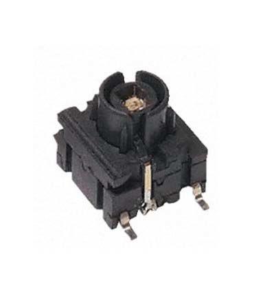 4fsh922 ip67 green push button tact switch sp no 50 ma 24 v dc ip67 green push button tact switch sp no 50 ma 24 v dc