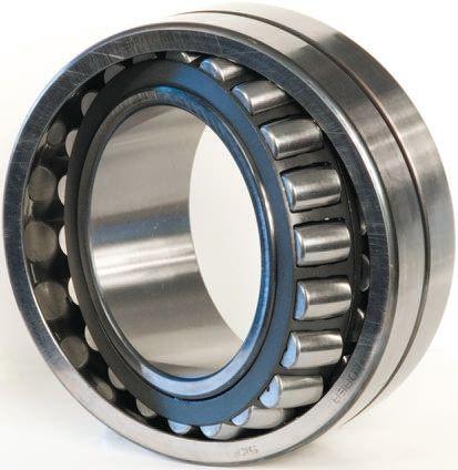 spherical roller bearing skf. spherical roller bearing 21312e, 60mm i.d, 130mm o.d skf