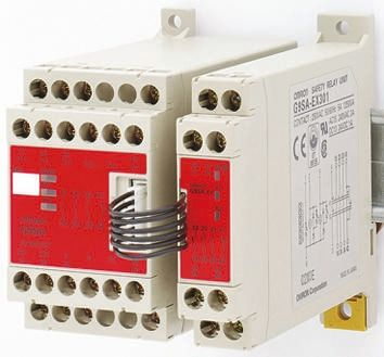 R0549609 01 3tk28251bb40 sirius 3tk28 safety relay, dual channel, 24 v dc, 3  at aneh.co