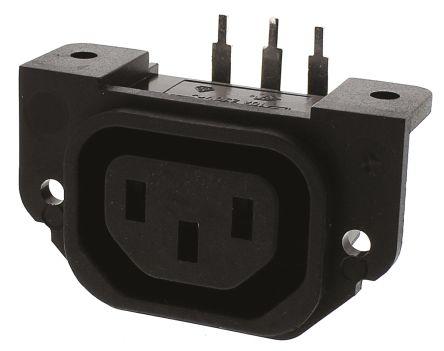 R0801948 01 px0675 pc c13 through hole iec socket bulgin iec cpy fan coil unit wiring diagram at eliteediting.co