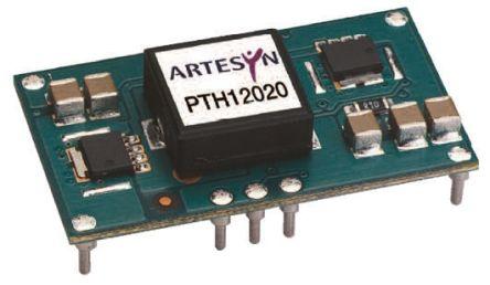 电路板 机器设备 444_258
