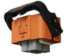 Automotive Electric Vehicle Battery