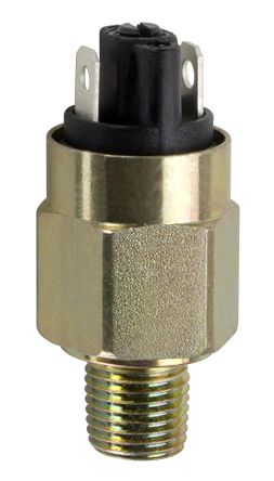 R1236138 01 pev 1 4 a sw27 festo air, lubricant relative pressure switch  at nearapp.co