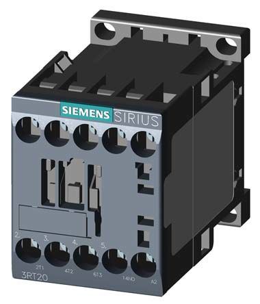 R1243068 01 lc1d09n7 tesys d lc1d 3 pole contactor, 3no, 9 a, 4 kw, 415 v ac  at aneh.co