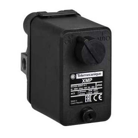 Xmpe12c2431 Telemecanique Sensors Air Fresh Water Sea