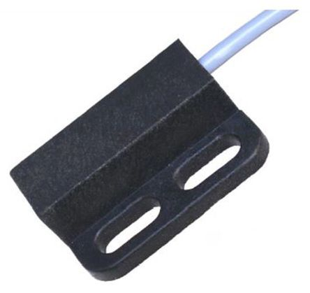 R1365754 01 reed switches rs components Parker Sensor Reed at mifinder.co