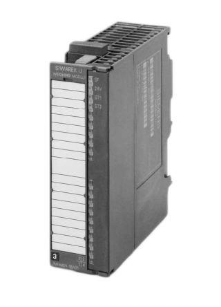 R1442578 01 6es7331 1kf02 0ab0 siemens plc expansion module input 8 input 6es7 331-1kf02-0ab0 wiring diagram at bakdesigns.co