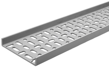Lt75 2 Schneider Electric Light Duty Tray Cable Tray