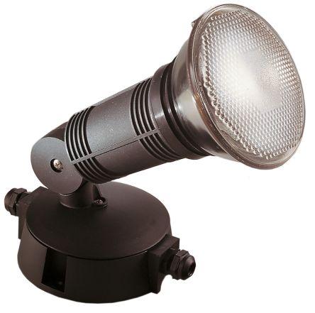 0790 ampoule halog ne ext rieur 150 w aric for Ampoule exterieur