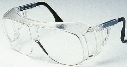 8ab42457e61 Amazon Australia Uvex Glasses