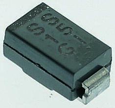B340A-13-F