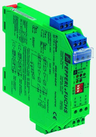 R285380 04 kfd2 sr2 ex1 w 1 channel barrier with digital input pepperl kfd2-sr2-ex1.w wiring diagram at gsmportal.co