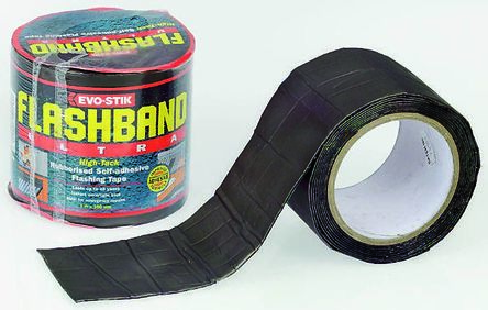 Superb Tape,flashing,roof Repair,Flash Band Ultra,3mx100mm