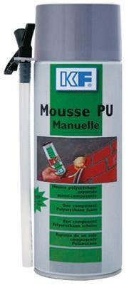 6018 mousse polyur thane aerosol expansion 30 1 40 90 c crc. Black Bedroom Furniture Sets. Home Design Ideas