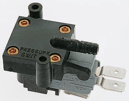 pbn3d451 r1 capteur de pression diff rentiel max pour air fluide 250 v c a. Black Bedroom Furniture Sets. Home Design Ideas