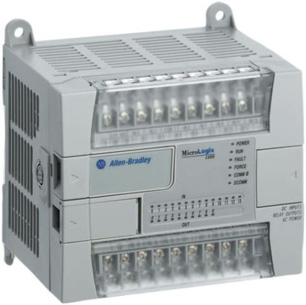 R510283 01 1762 if4 allen bradley, diverse micrologix series plc i o module 1762 if4 wiring diagram at virtualis.co