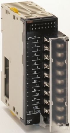 R512588 01 cj1w id211 l omron plc expansion module input 16 input, 5 v dc omron id211 wiring diagram at gsmx.co